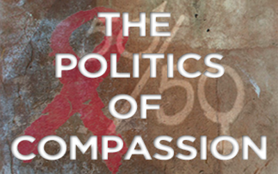 The Politics of Compassion